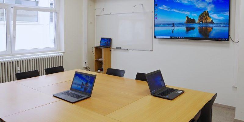 location de salle de réunion à Strasbourg